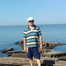 Николай, 50 лет, Новый Буг
