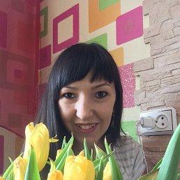 Алечка, 29 лет, Верхний Уфалей