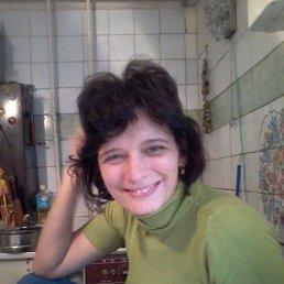Светлана, 41 год, Славянск