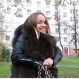 Эмма, 21 год, Бугульма