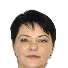 Ольга Чигрина, 57 лет, Электроугли