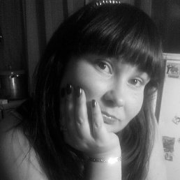 Катерина Катеринка, 35 лет, Желтые Воды