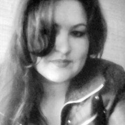 Лида, 38 лет, Астрахань