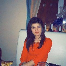 Дарья, 42 года, Солнечногорск-2