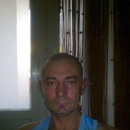 Эдуард, 39 лет, Одинцово