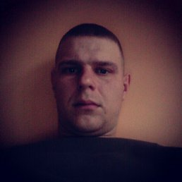 Артем, 27 лет, Марганец