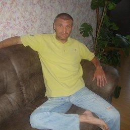 игорь, 51 год, Иловайск