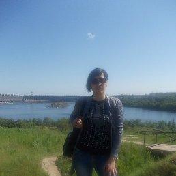 Оксана, 41 год, Орджоникидзе