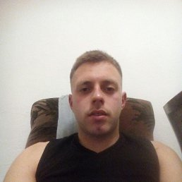 serhiy, 29 лет, Бережаны