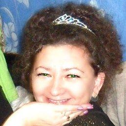 Маргарита, 42 года, Казань