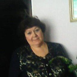 Татьяна, 58 лет, Шипуново