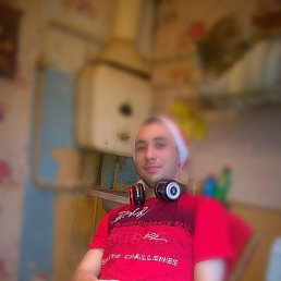 Макс, 23 года, Суоярви
