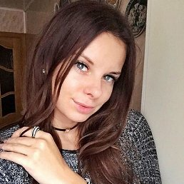 Вероника, 32 года, Арбузинка
