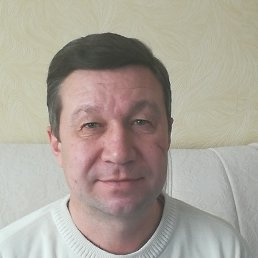 Вячеслав, Томск, 47 лет
