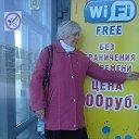 Фото Галина, Волгоград, 60 лет - добавлено 10 декабря 2017