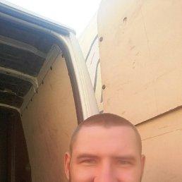 Виталий, 37 лет, Самара
