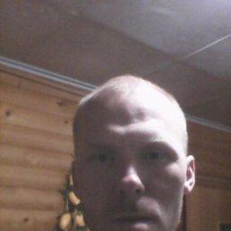 Александр, 32 года, Можайск