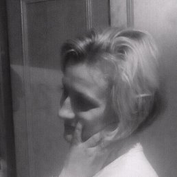 Татьяна, 30 лет, Синельниково
