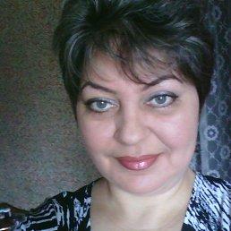 Ирина, 55 лет, Славянск