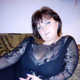 Екатерина, 40 лет, Новая Каховка