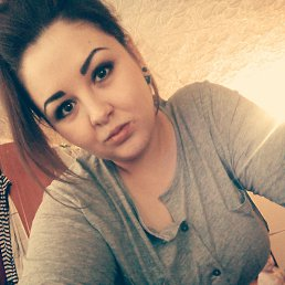 Александра, 25 лет, Тула