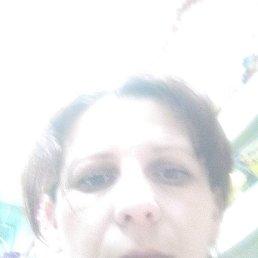 Елена, 39 лет, Родинское