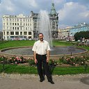 Фото Владимир, Нижний Новгород, 57 лет - добавлено 3 февраля 2018