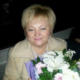 Мила, 54 года, Амвросиевка