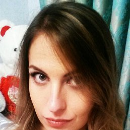 Анастасия, 29 лет, Ижевск