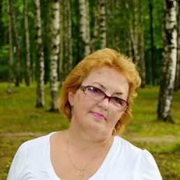 Лариса, 61 год, Володарск