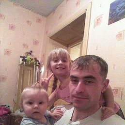 Вася, 25 лет, Сокиряны