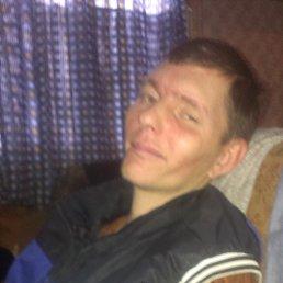 Федор, 35 лет, Грязи