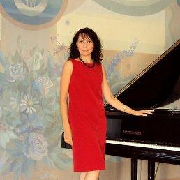 Светлана, 61 год, Кириши