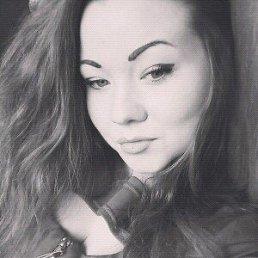 Катерина, 25 лет, Химки