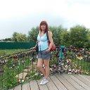 Фото Лена, Москва, 43 года - добавлено 21 февраля 2018 в альбом «Мои фотографии»