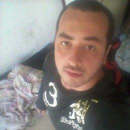 Александр, 29 лет, Невинномысск