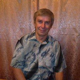 Николай, 63 года, Пестово