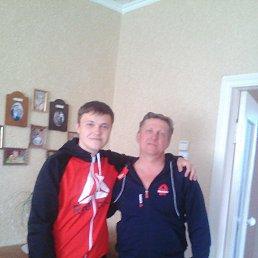 Руслан, 21 год, Новопсков