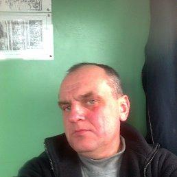 игорь, 55 лет, Белополье