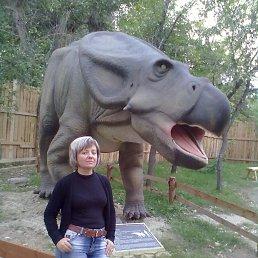Наталья, 49 лет, Волгоград