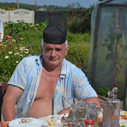 Сергей, 56 лет, Сафоново