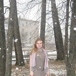 Екатерина, 25 лет, Артемовский