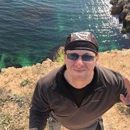 Serj, 42 года, Нелидово