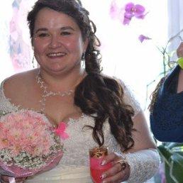 Екатерина, 30 лет, Балезино
