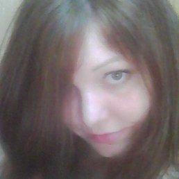 Марианна, 30 лет, Новотроицк
