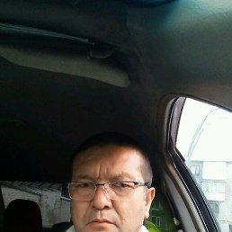 Таваккал, 53 года, Петропавловск