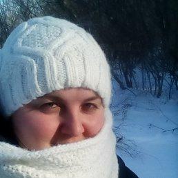 Александра, 27 лет, Поспелиха