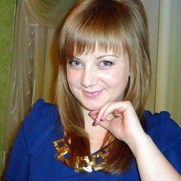 Юлия, 24 года, Бурынь