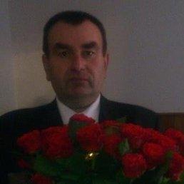 Василь, 50 лет, Чертков