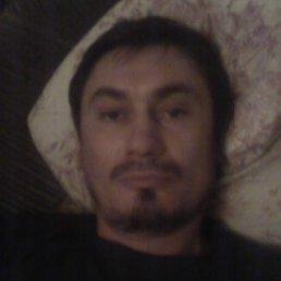 Валерий, 48 лет, Чесма